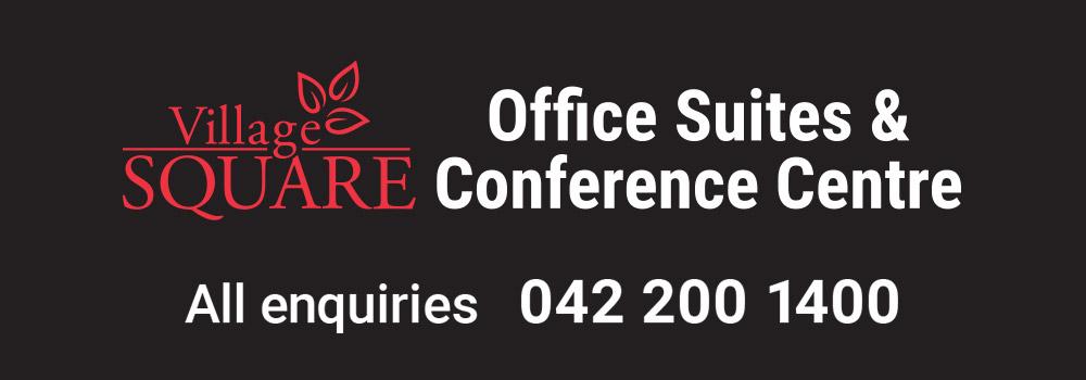Village Square - Office Suites & Conference Centre
