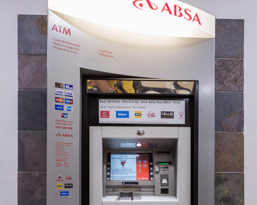 village-square-st-francis-bay-shops-absa-atm