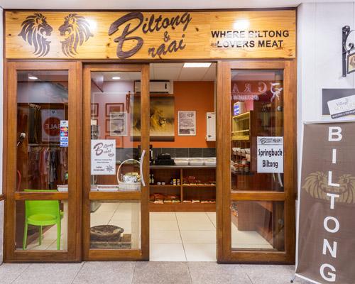 village-square-st-francis-bay-shops-biltong-and-braai