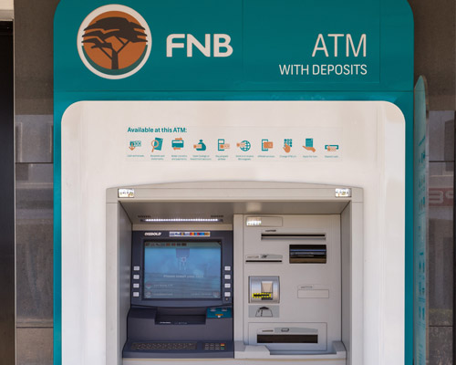 village-square-st-francis-bay-shops-fnb-atm