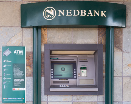 village-square-st-francis-bay-shops-nedbank-atm