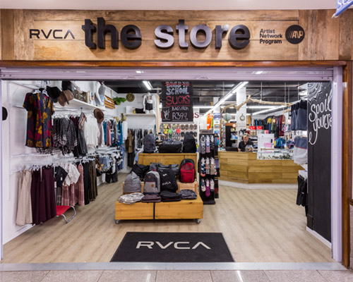 village-square-st-francis-bay-shops-rvca-the-store