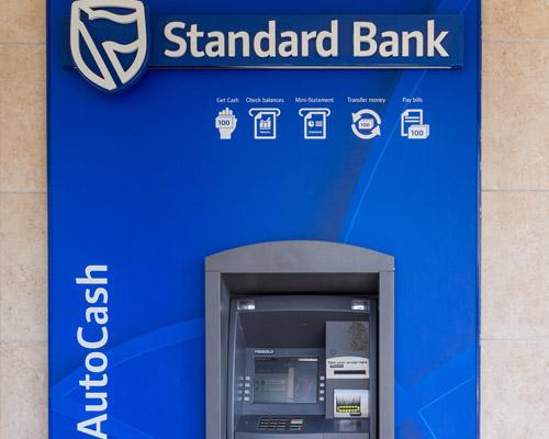 village-square-st-francis-bay-shops-standard-bank-atm