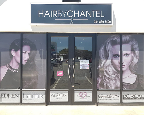 village-square-st-francis-bay-shops-new-hair-by-chantel
