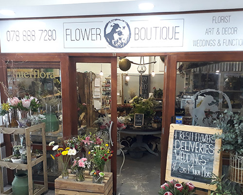 Flower_Boutique_shop_front