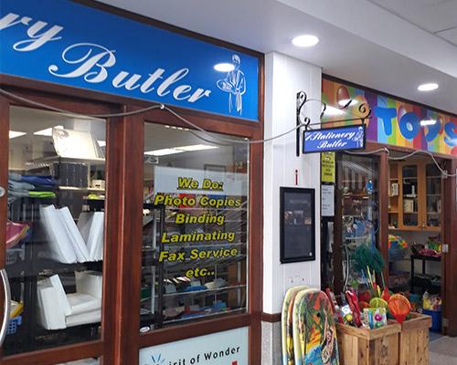 Stationery_Butler_shop_front_2