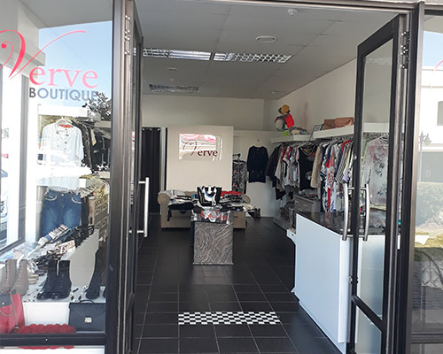 Verve_Boutique_shop_front